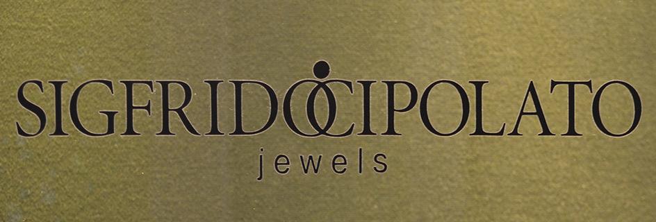Sigfrido Cipolato - Logo vetrina